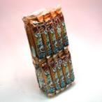 【送料無料】★まとめ買い★ うまい棒 チキンカレー味 ×30個 ×20個【イージャパンモール】