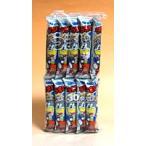 【送料無料】★まとめ買い★ うまい棒 チーズ味 30本 ×20個【イージャパンモール】