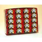 【送料無料】★まとめ買い★ 丸川製菓 フィリックスガム 55個 ×24個【イージャパンモール】