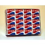 【送料無料】★まとめ買い★ 丸川製菓 コーラガム 55個 ×24個【イージャパンモール】