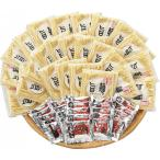 【送料無料】博多大将 本場の味 博多とんこつラーメン(25食) HAK−50K【代引不可】【ギフト館】