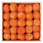 【送料無料】紀州南高梅 うす塩味梅干(包装済) 2158167【ギフト館】