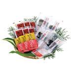 【送料無料】藁焼き鰹のたたき小分けセット Y−1【ギフト館】