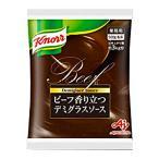 味の素 クノール ビーフ香り立つデミグラスソース 500g【イージャパンモール】