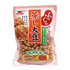 イチビキ 蒸し大豆 120g【イージャパンモール】