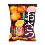 eジャパンで買える「カルビー おさつスナック 18g   【イージャパンモール】」の画像です。価格は37円になります。