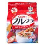 【キャッシュレス5%還元】カルビー フルグラ 800g【イージャパンモール】