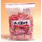 ブルボン チーズおかき大袋 330g  (約 78個入)【イージャパンモール】
