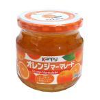 【キャッシュレス5%還元】カンピー オレンジマーマレード300g【イージャパンモール】