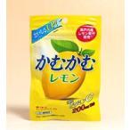 【キャッシュレス5%還元】かむかむレモン30g【イージャパンモール】