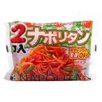 五木 ナポリタンスパゲッティ 2個入【イージャパンモール】