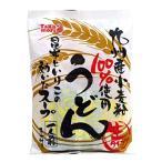 Yahoo! Yahoo!ショッピング(ヤフー ショッピング)タカモリ 九州産小麦うどん 205g【イージャパンモール】