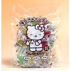 【キャッシュレス5%還元】アミー食品 ハローキティ棒付キャンディ 310g【イージャパンモール】