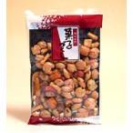 【キャッシュレス5%還元】中日本 菓子づくし 味好み 180g【イージャパンモール】
