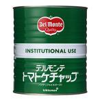 デルモンテ トマトケチャップ JAS標準 3.3Kg【イージャパンモール】
