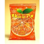 【キャッシュレス5%還元】パイン オレンジアメ 120g【イージャパンモール】