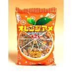 【キャッシュレス5%還元】パイン KGオレンジアメ 1kg【イージャパンモール】