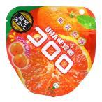 【キャッシュレス5%還元】UHA味覚糖 コロロ温州みかん 40g【イージャパンモール】