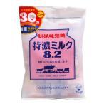 【キャッシュレス5%還元】UHA味覚糖 特濃ミルク8.2 93g【イージャパンモール】