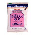 UHA味覚糖 特濃ミルク8.2袋88g【イージャパンモール】