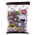 【キャッシュレス5%還元】やおきん 袋入 チョコ大福 30個入【イージャパンモール】