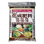 GS 高度化成肥料10−18−16【日用大工・園芸用品館】
