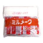 大島食品 ミルメークコーヒー 顆粒 8g×40個【イージャパンモール】