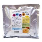 【キャッシュレス5%還元】大島食品 ババロアの素 カップナシ 375g【イージャパンモール】