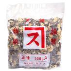 カネス 国産椎茸小カケ500g【イージャパンモール】