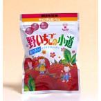 味覚糖 野いちごの小道【イージャパンモール】