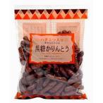 山田製菓 黒糖かりんとう 130g【イージャパンモール】