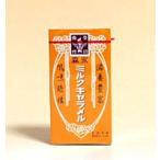 【キャッシュレス5%還元】森永 ミルクキャラメル 12粒 【イージャパンモール】