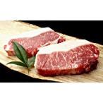【送料無料】イベリコ豚 ベジョータ ロース ステーキ 6枚(1枚約100g)【ギフト館】