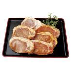 【送料無料】ぎおん割烹なか川 国産豚西京白みそ仕立て GN-BS6【代引不可】【ギフト館】
