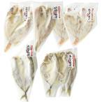 【送料無料】BK8魚の純米大吟醸漬け【ギフト館】