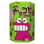 ★まとめ買い★ 東ハト チョコビチョコレート味 ×6個【イージャパンモール】
