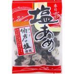 【送料無料】春日井 塩あめ 160g 伯方の塩 ×12個【イージャパンモール】