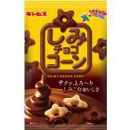 ★まとめ買い★ ギンビス しみチョココーン ×12個【イージャパンモール】