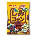 ★まとめ買い★ ギンビス しみチョココーン ×20個【イージャパンモール】