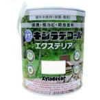 水性キシラデコール エクステリア 1.6L  カラー展開    (家庭用 木部用 木材保護塗料 塗料) DIY