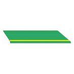 ダイヤタップ 屋外用 シンエイテクノ(転倒防止 屋外 階段 滑り止め すべり止め) 介護用品