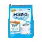 日清オイリオグループ トロミアップパーフェクト 2.5kg (トロミ調整剤 食事補助 嚥下補助)  介護用品