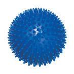 コロコロボール NH3102 Mサイズ 羽立工業 (リハビリ トレーニング ボール ゴム 運動) 介護用品