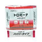 トロミーナ ハイパータイプ 2g×50本 ウエルハーモニー  (とろみ剤 とろみ 介護食 食品) 介護用品