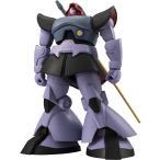 ROBOT魂 SIDE MS MS-09 ドム Ver. A.N.I.M.E./バンダイ/ロボット魂/機動戦士ガンダム