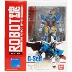 ROBOT魂 SIDE MS G-セルフ/バンダイ/ロボット魂/Gのレコンギスタ