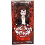 リビングデッドドールズ プレゼンツ ドラキュラ Dracula/MEZCO/LIVING DEAD DOLLS PRESENTS Dracula/メズコ