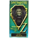 リビングデッドドールズ in オズ THE WITCH 単品/MEZCO/LIVING DEAD DOLLS THE LOST IN OZ/メズコ