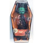 リビングデッドドールズ シリーズ32 ヴァリアント BUTCHER BOOP 単品/MEZCO/LIVING DEAD DOLLS 32/メズコ