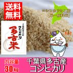 多古米 たこまい 送料無料 お米 お試し ポイント消化 千葉県多古産コシヒカリ 白米 29年産 900g